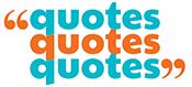quotes-logo-175