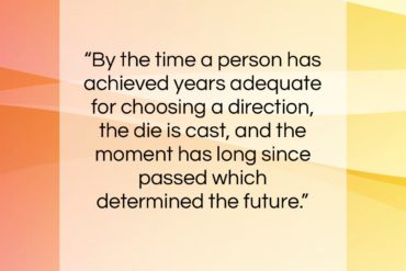 "Zelda Fitzgerald quote: ""By the time a person has achieved…""- at QuotesQuotesQuotes.com"